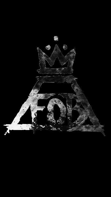 Pin By Marlena Joy On Music Fall Out Boy Wallpaper Boys Wallpaper Fall Out Boy