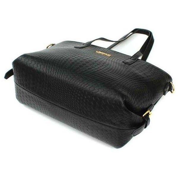 Vintage Elegant Empaistic PU Leather Bag ($30) ❤ liked on Polyvore featuring bags, handbags, clutches, zipper handbag, crossbody purse, vintage handbags, vintage handbags purses and handbags purses