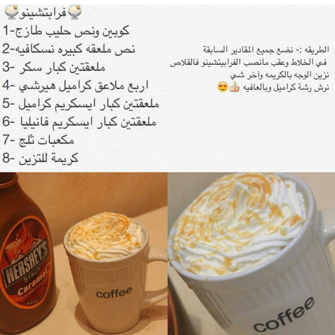 Drinks Coffee Drink Recipes Starbucks Recipes Food Receipes