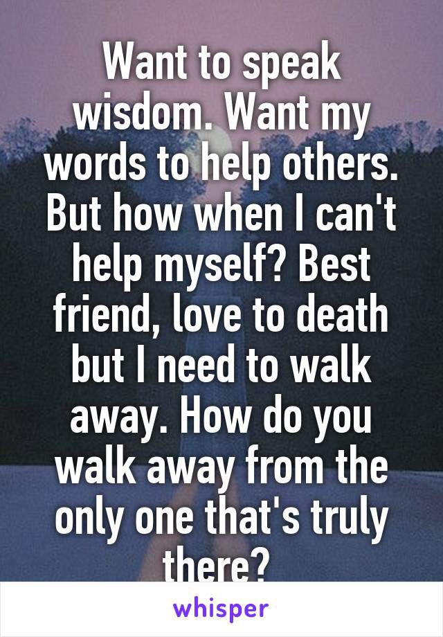 Check out this whisper! http://whisper.sh/w/wus8764