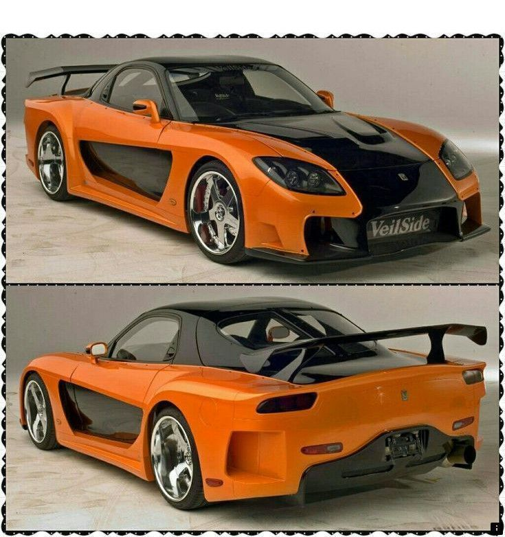 Visit the webpage to learn more about cheap sports cars