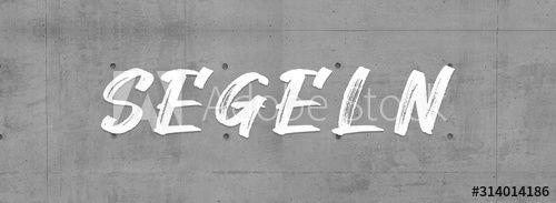web Sport Label Segeln , #sponsored, #Sport, #web, #Segeln, #Label #Ad