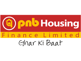 Home Loans For Everyone By Pnb Housing Finance Finance Finance Printables Finance Goals
