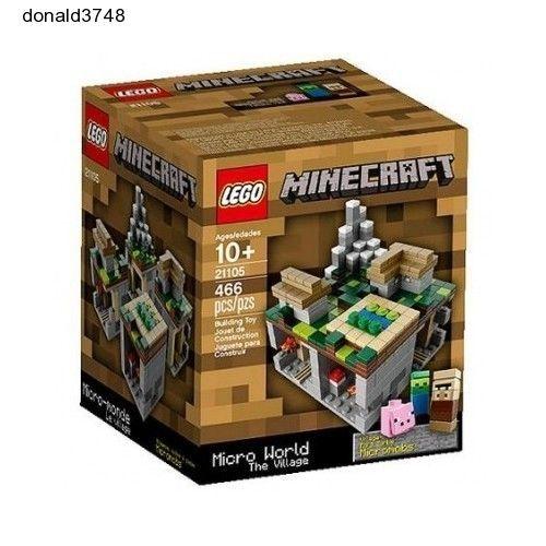 Minecraft Spielen Deutsch Lego Minecraft Spiele Online Kostenlos - Minecraft spielen lego