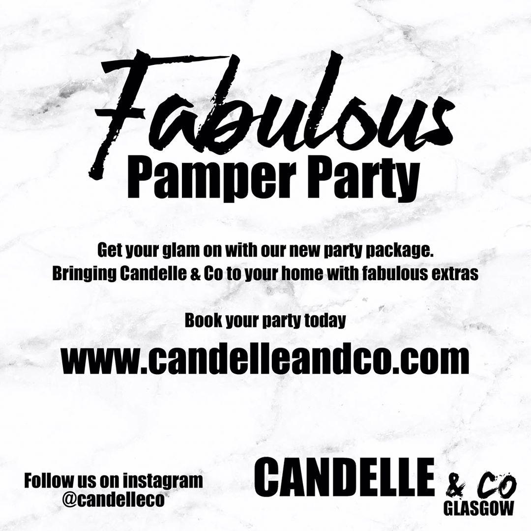 """0 Likes, 1 Comments - Candelle & Co ™ (@candelleco) on Instagram: """"Many of you ask if we have a shop, we don't have a shop but we do have some fabulous stockists in…"""""""