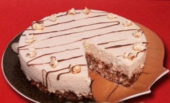 http://kuhinjarecepti.com/wp-content/uploads/2012/01/Plazma-torta.jpg