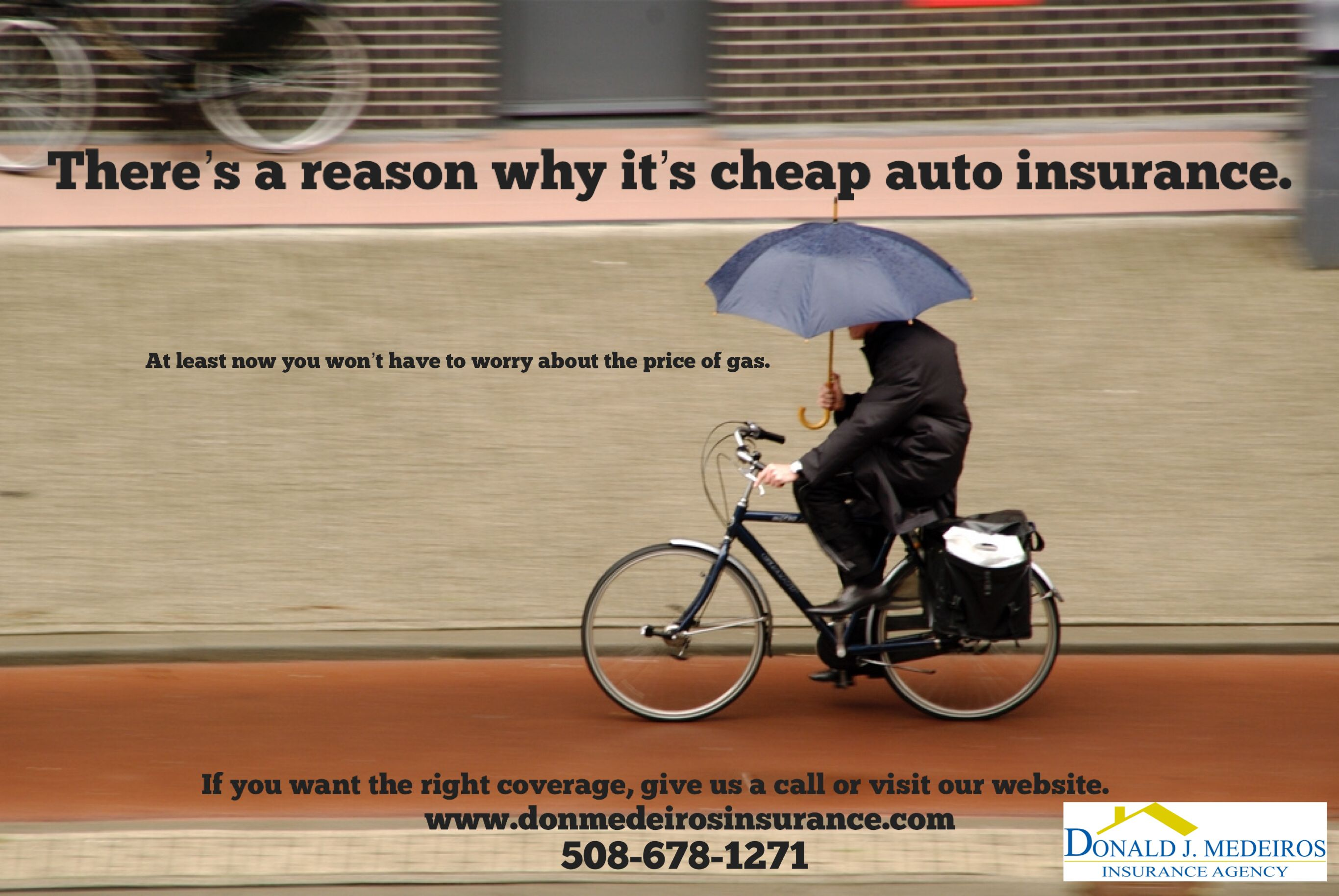 Cheap auto insurance whats that car insurance
