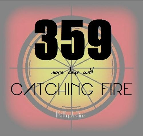 359 days!