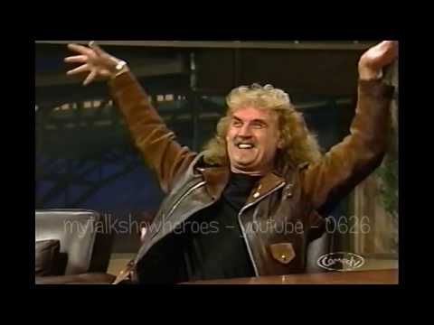 Billy Connolly Best Jokes Ever Youtube Comedians Billy Connolly Good Jokes