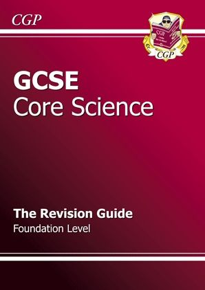 Link to Chemistry and Physics revision-Quizzes