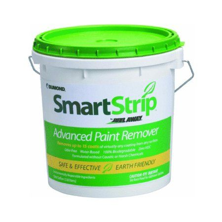 Environmentally Safe Powerful Used By Professional Restorers Not Cheap But Works And Can Take Off 32 Layer Stripping Paint Paint Remover Lead Paint Removal
