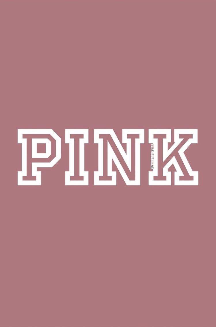 Pin By Amirah Hartzell On Nike Wallpaper Pink Wallpaper Iphone Pink Nation Wallpaper Victoria Secret Pink Wallpaper