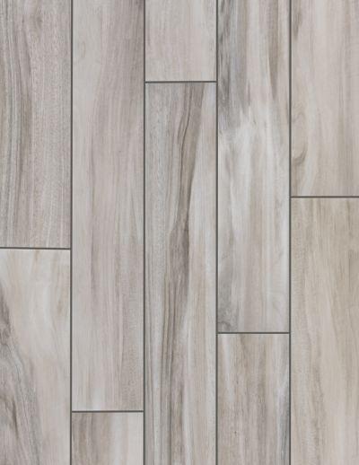 Laurielle Cinderwood Tile Tiles Mohawk Flooring