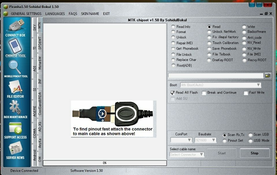 AllMobiTool- Free Download Home Of All Mobile Firmwares, Tools And