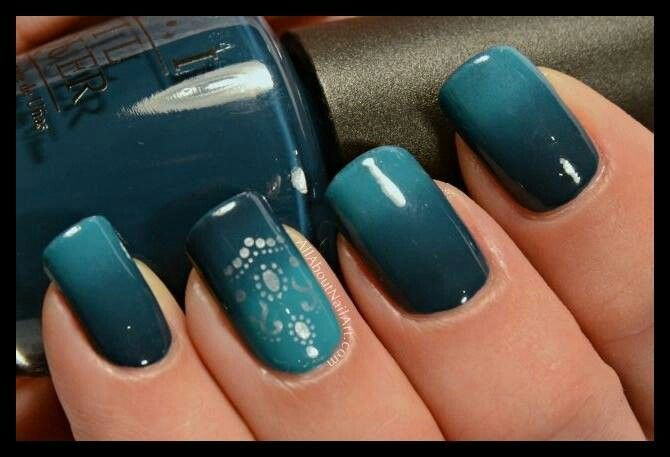 Let them have Polish!: Cult Nails Deceptive Collection