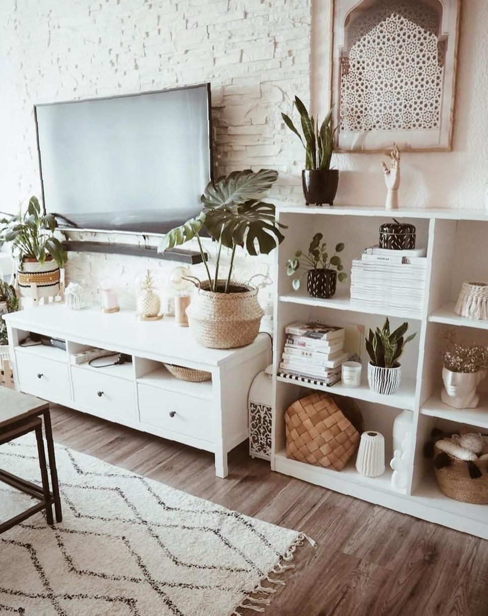Cheap Home Decor Bohemian - SalePrice:16$