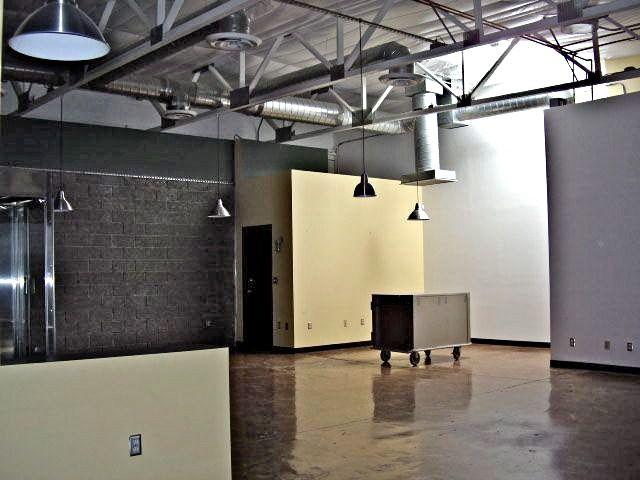 Indie Office Suite 1 - Urban Realty
