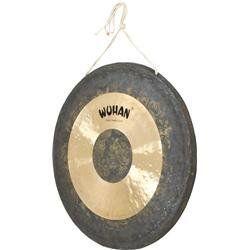 """WUHAN WU007-28 28-Inch Chau Gong by WUHAN. $382.48. WUHAN Chau Gong 28"""""""