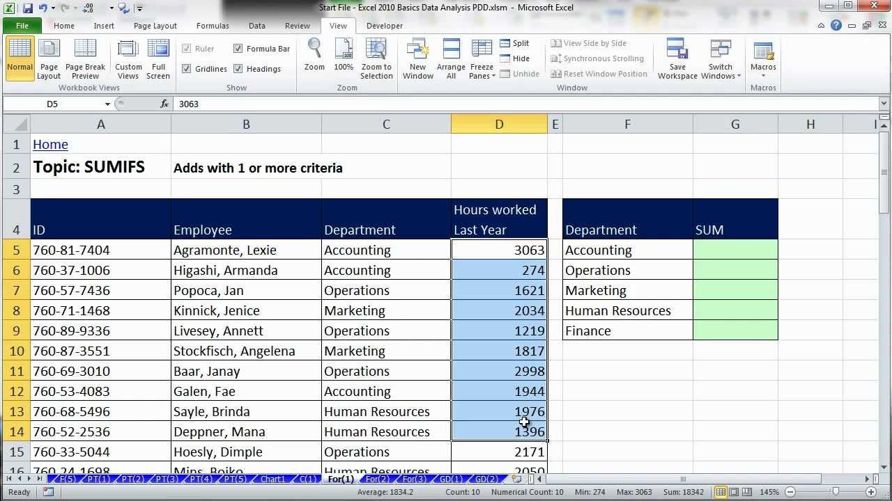 best ideas about data analysis software 17 best ideas about data analysis software microsoft excel microsoft office and microsoft
