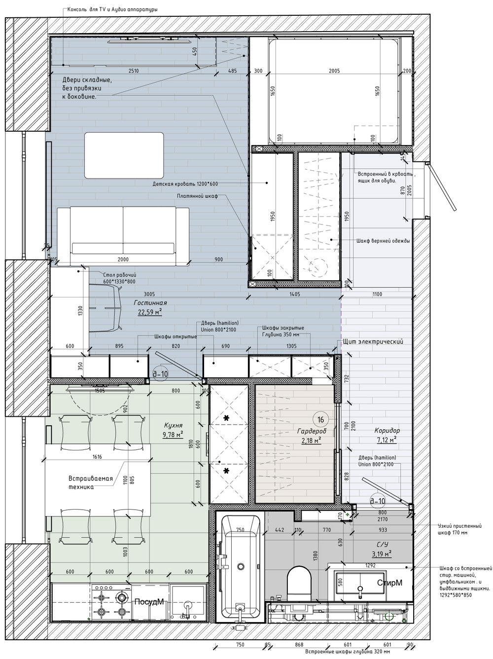 home-layout.jpg (1000×1336) | diploma | Pinterest | Space kids, Mini ...