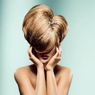 4 rem des naturels pour se d barasser des pellicules coiffure pinterest cheveux coiffure. Black Bedroom Furniture Sets. Home Design Ideas