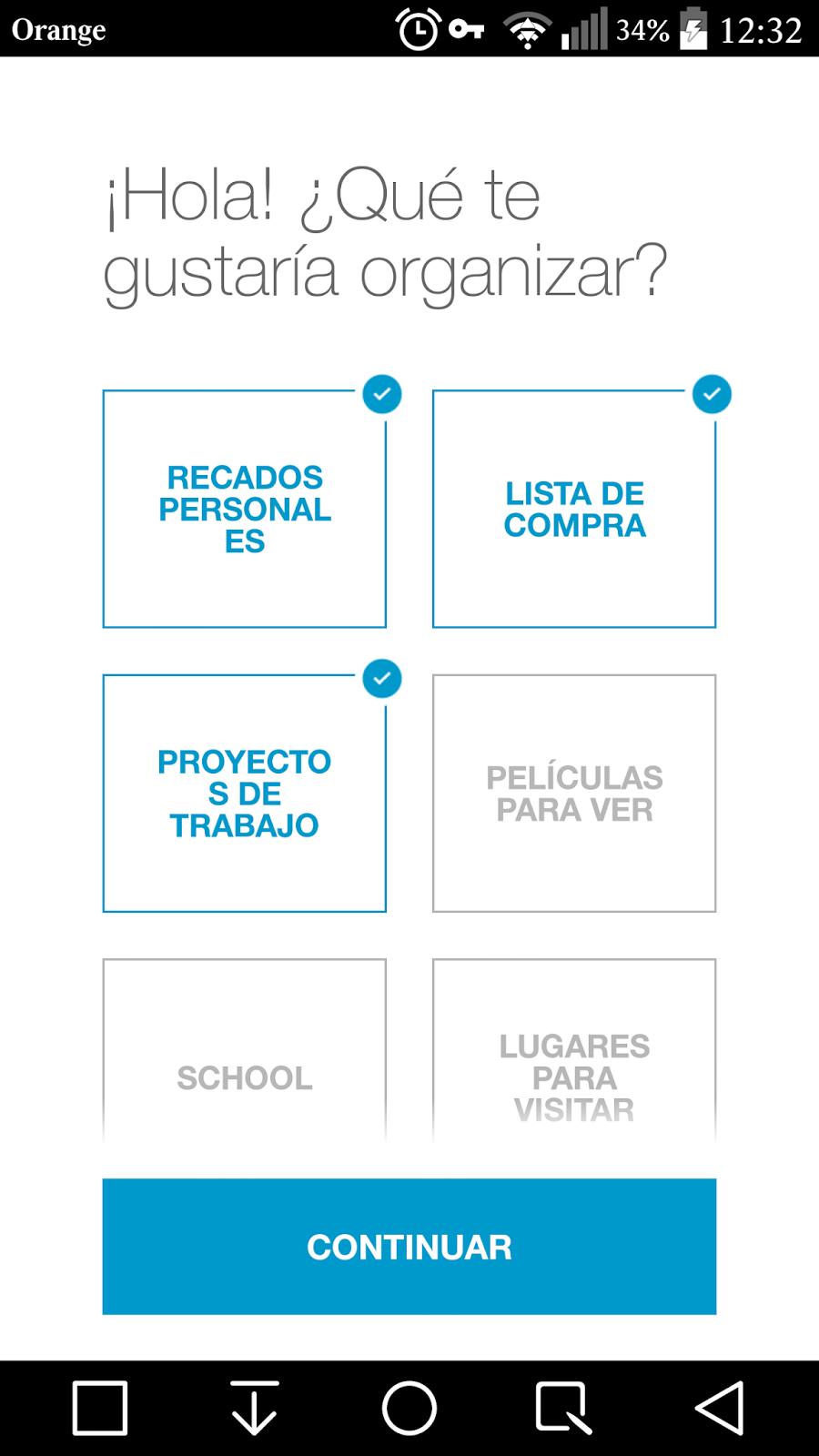 Cisco Webex Meetings Server Planning Guide Revision 1 1 Cisco Systems Cisco Linksys