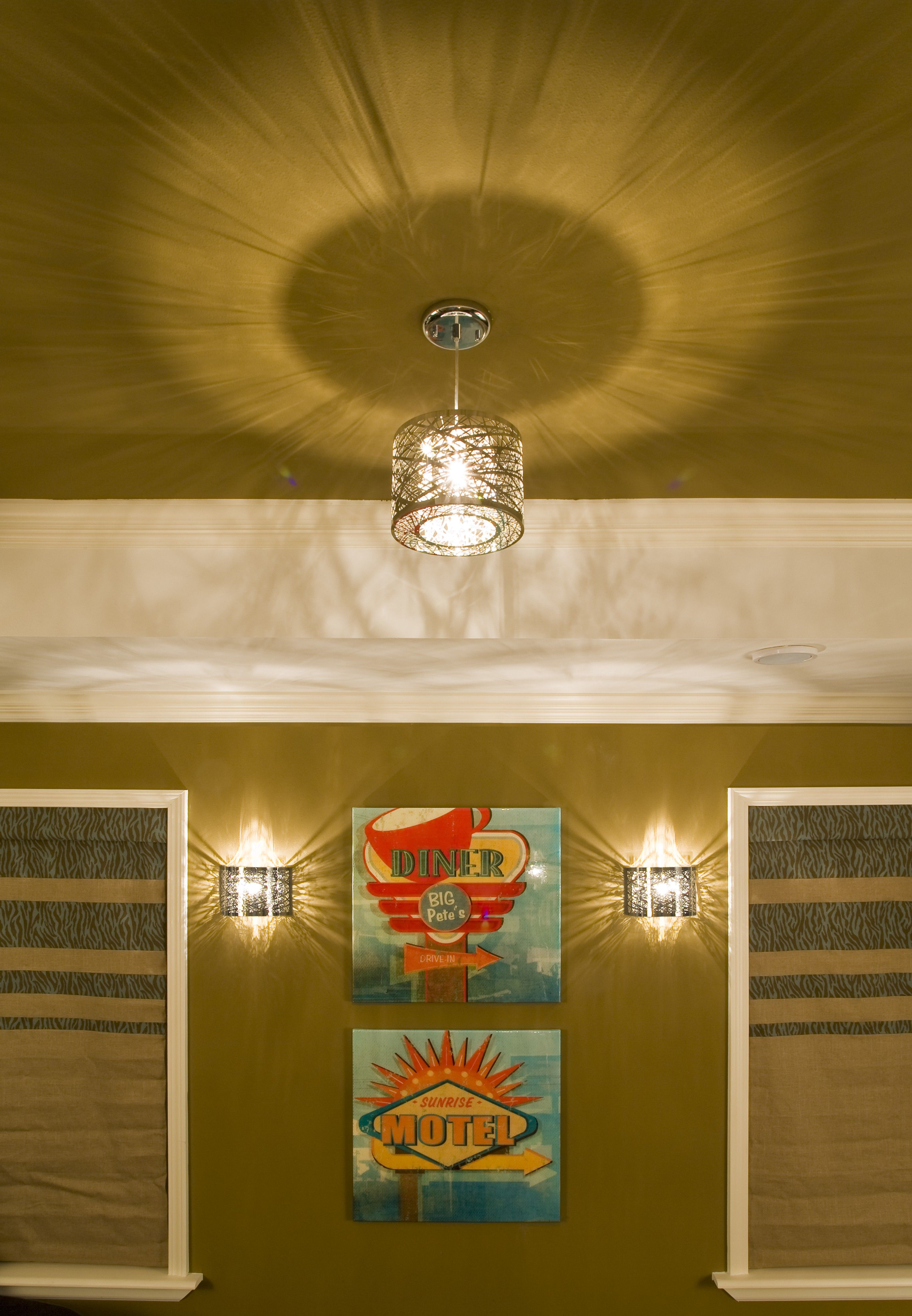 Inca 9 light flush mount google search entrylivingdining inca 9 light flush mount google search mozeypictures Choice Image