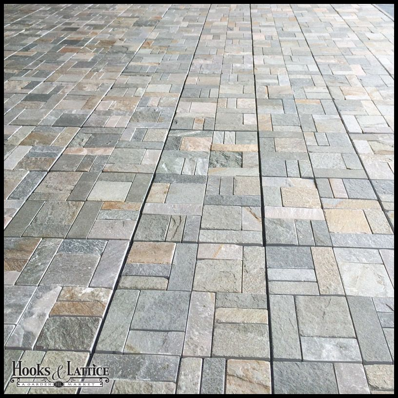 Product Stone Deck Deck Tiles Outdoor Flooring
