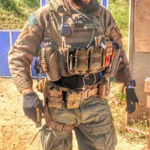 Pin By Adam On Chest Rigs Amp Plate Carriers Police