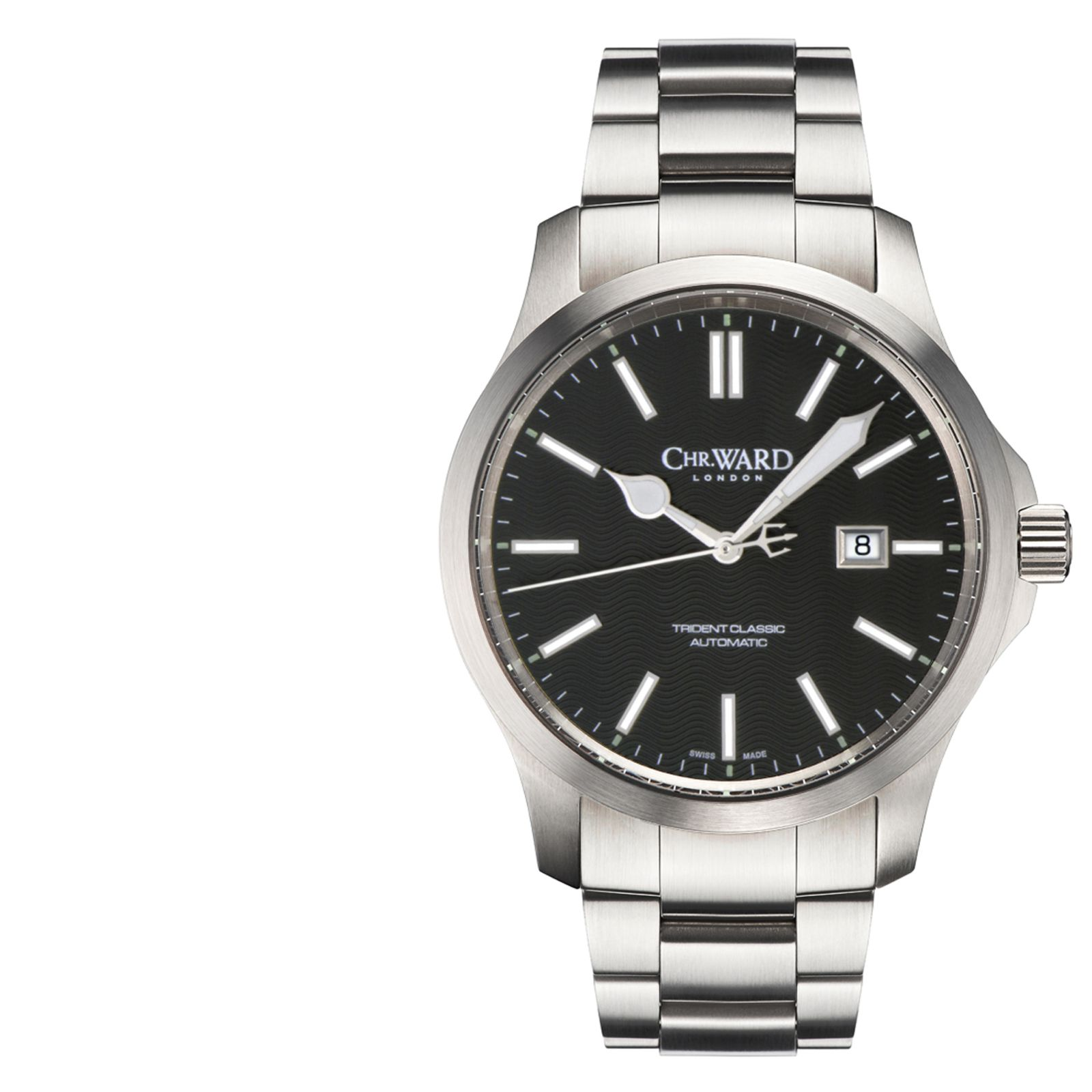 5 Of The Best Minimal Watches Watches, Michael kors