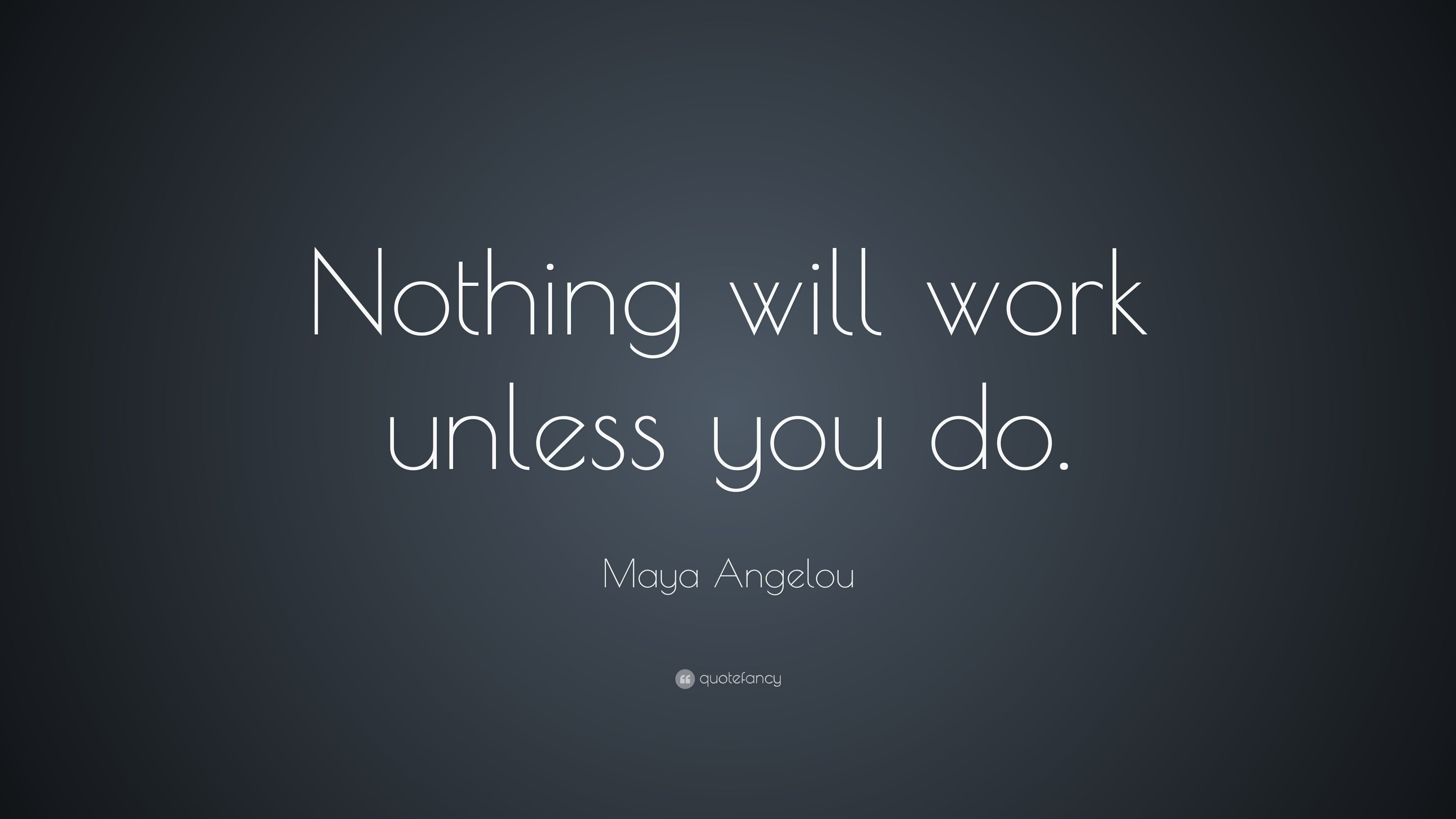Maya Angelou Quotes Classy Maya Angelou Quotes 25 Wallpapers  Quotefancy  Life  Pinterest