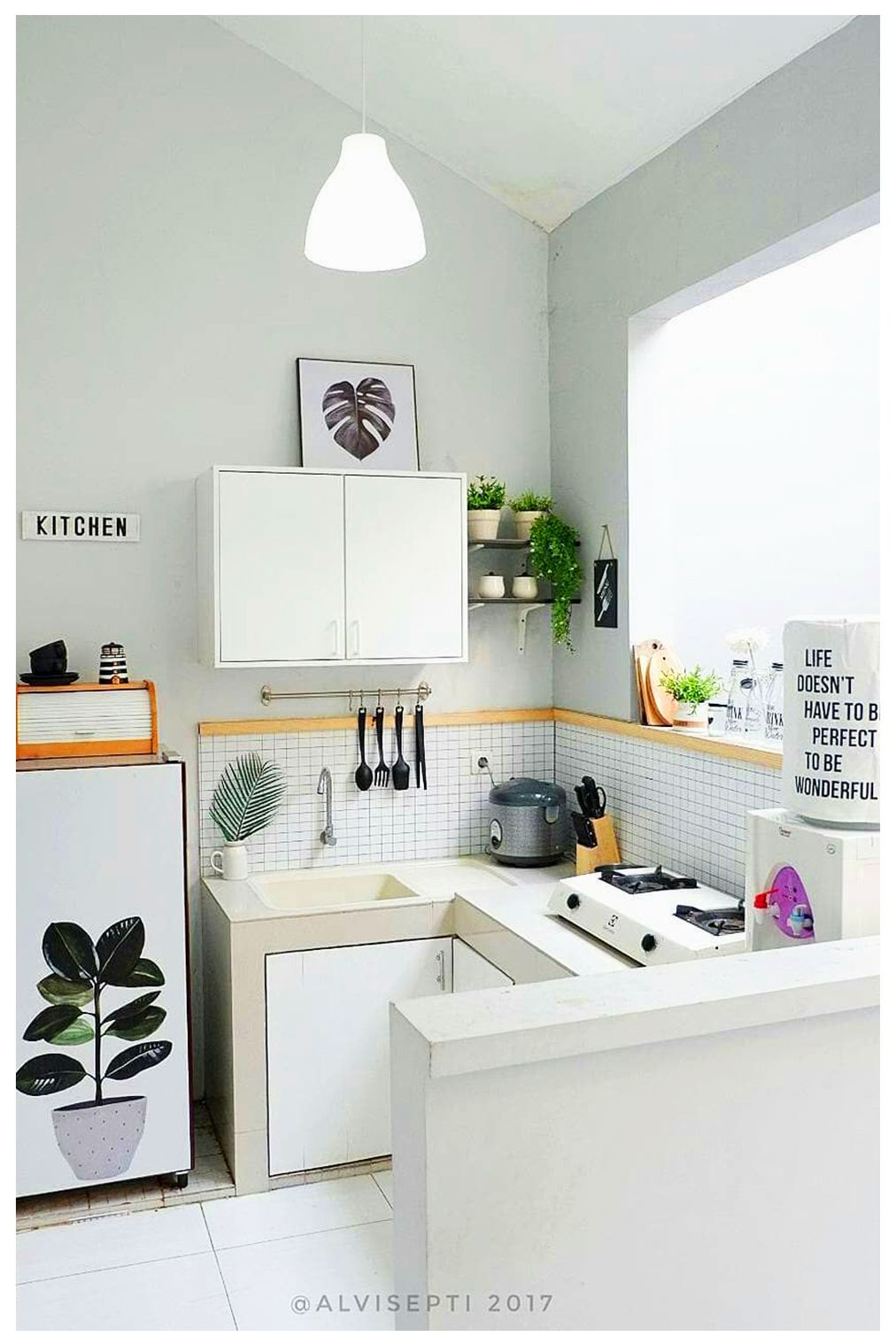 20 Brilliant Kitchen Remodel Ideas Before And After For 2020 Remodel Tips Tool Kitchen Design Small Home Decor Kitchen Small Kitchen Decor