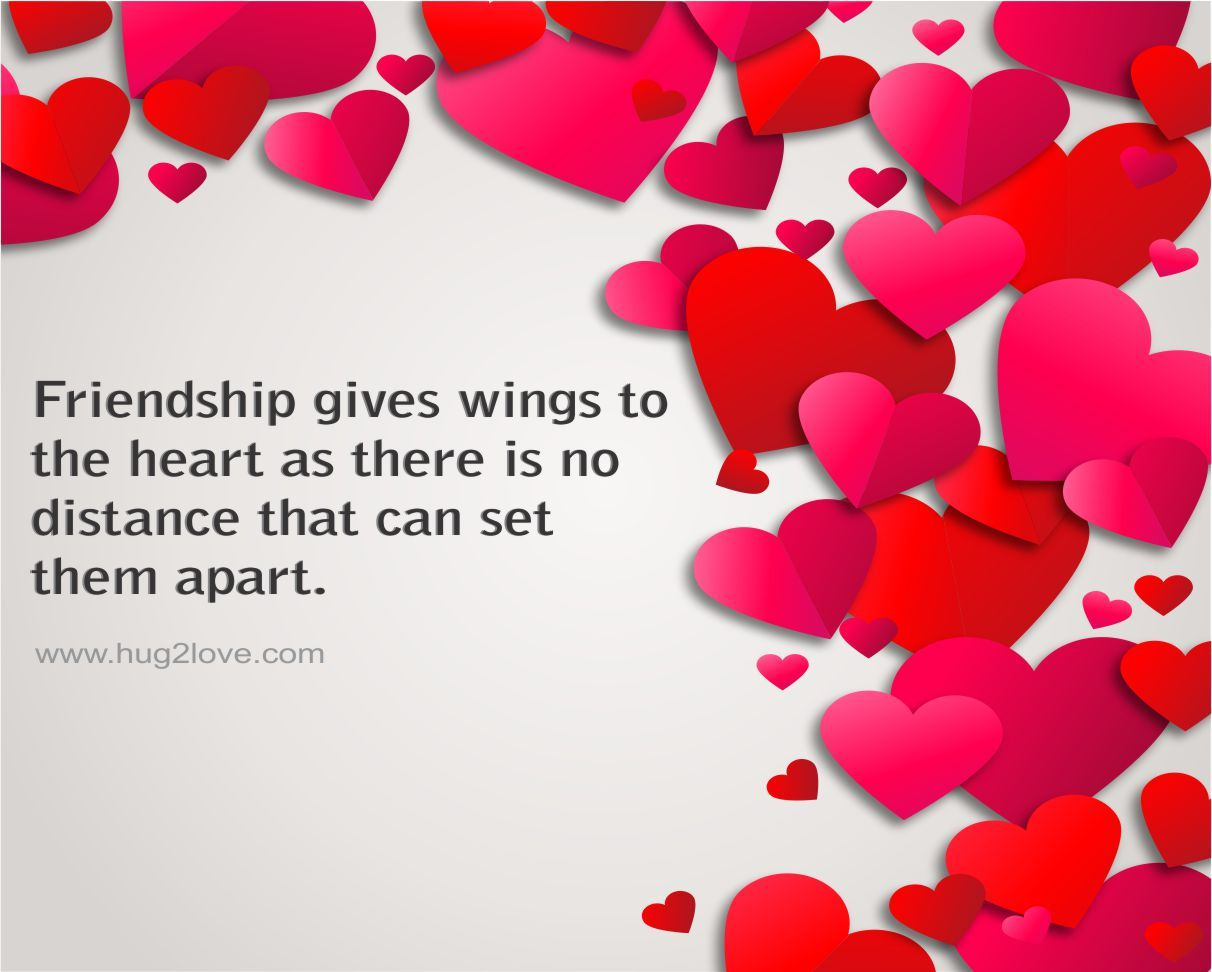 Happy Valentine Day Quotes For Friends With Images Valentines Day Quotes For Friends Valentines Quotes For Friends Friendship Valentines Day Quotes Friendship