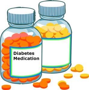 type 2 diabetes an overview diabetes type diabetes and diabetes diet rh pinterest com au diabetes clip art images diabetes clip art borders