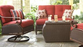 inspirational good deals on patio furniture perfect good deals on rh pinterest com home hardware outdoor furniture home outdoor furniture and accessories