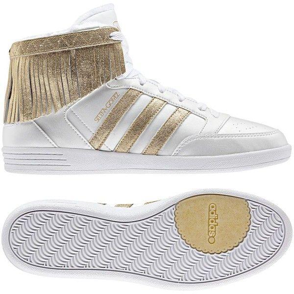 adidas neo selena gomez scarpe