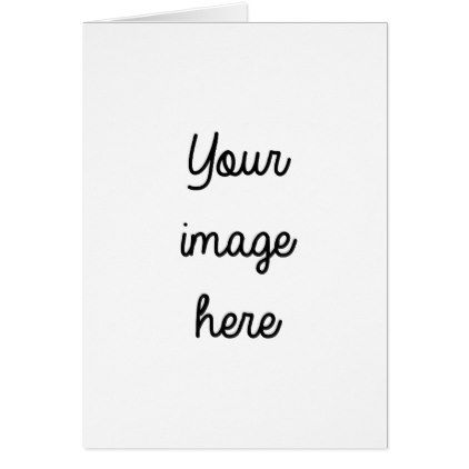Create your own greeting card cyo create your own gifts create your own greeting card cyo create your own m4hsunfo