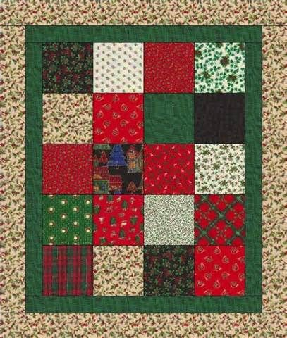 craft pro beginners biz quilt for kits