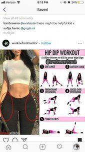 #Fitness #für #schwangere #sichere #Übungen #Übung  -  #entrenamientoderutinanocturno #fitness #für...