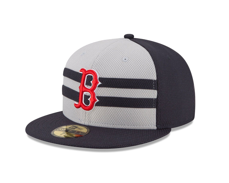 MLB 2015 el campo de juego de las estrellas 59FIFTY gorra ajustada   Amazon.com.mx  Deportes y Aire Libre b94b3565991