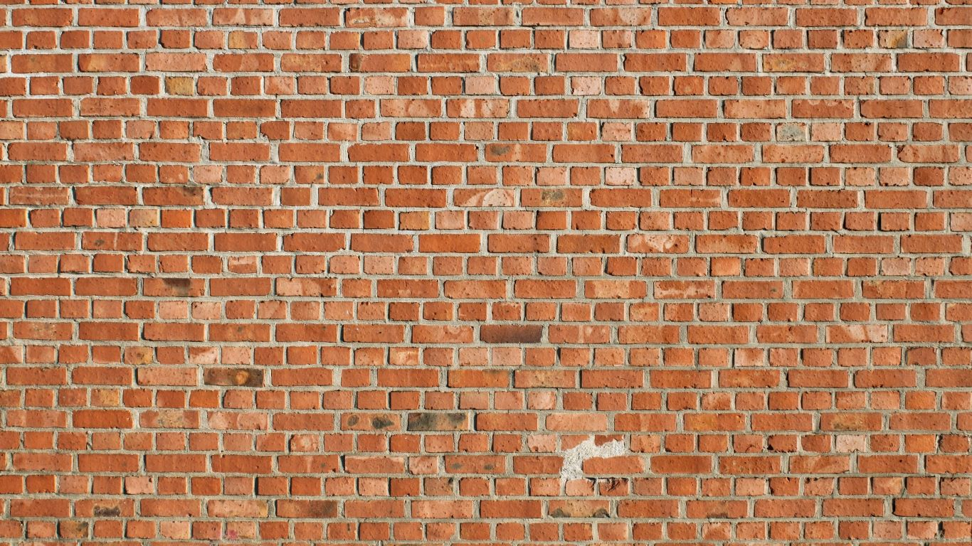 Mur En Brique Rouge mur de briques | mur briques rouges, brique rouge, mur brique