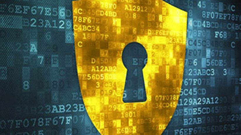 cool 10 simple steps to secure desktop and online accounts from hackers
