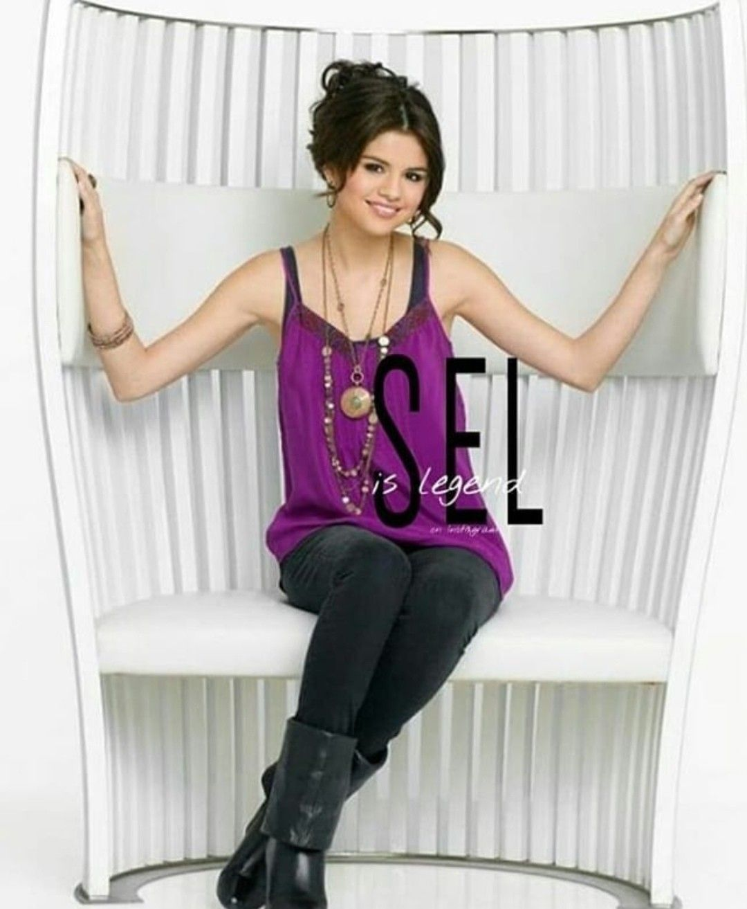 Pin by Betül on SG Movies | Selena gomez, Selena, Alex russo