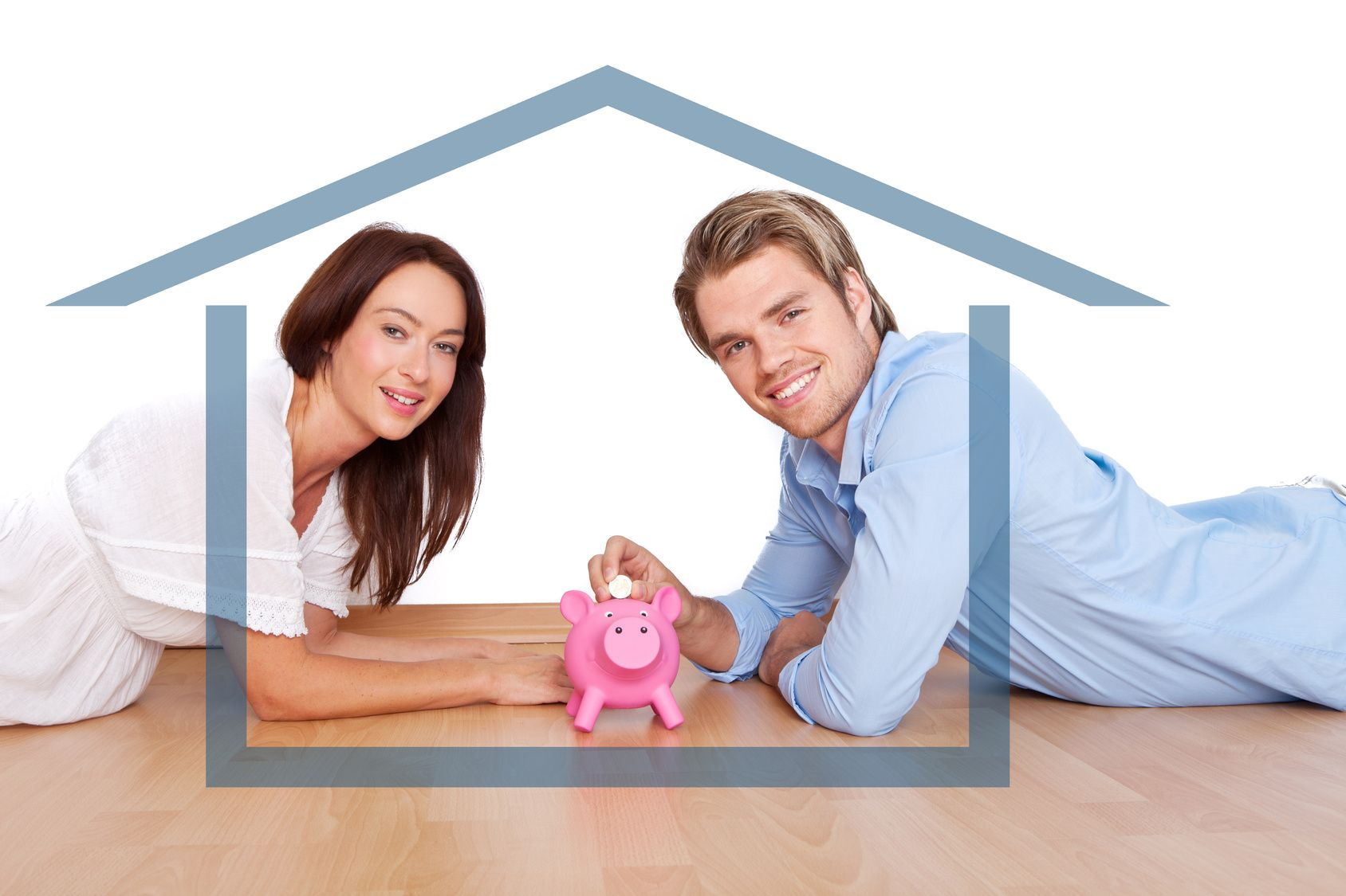 Find About Florida Home Insurance From Liberty Mutual And Get A