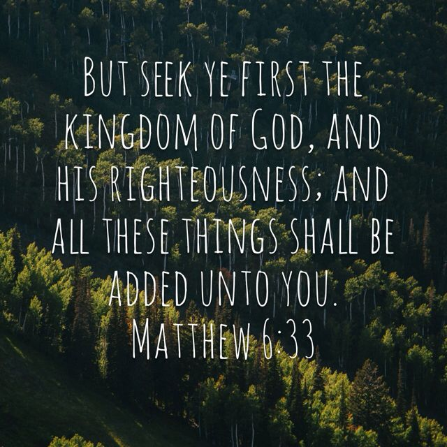 Pin by Miriam on me & Jesus   The kingdom of god, Bible