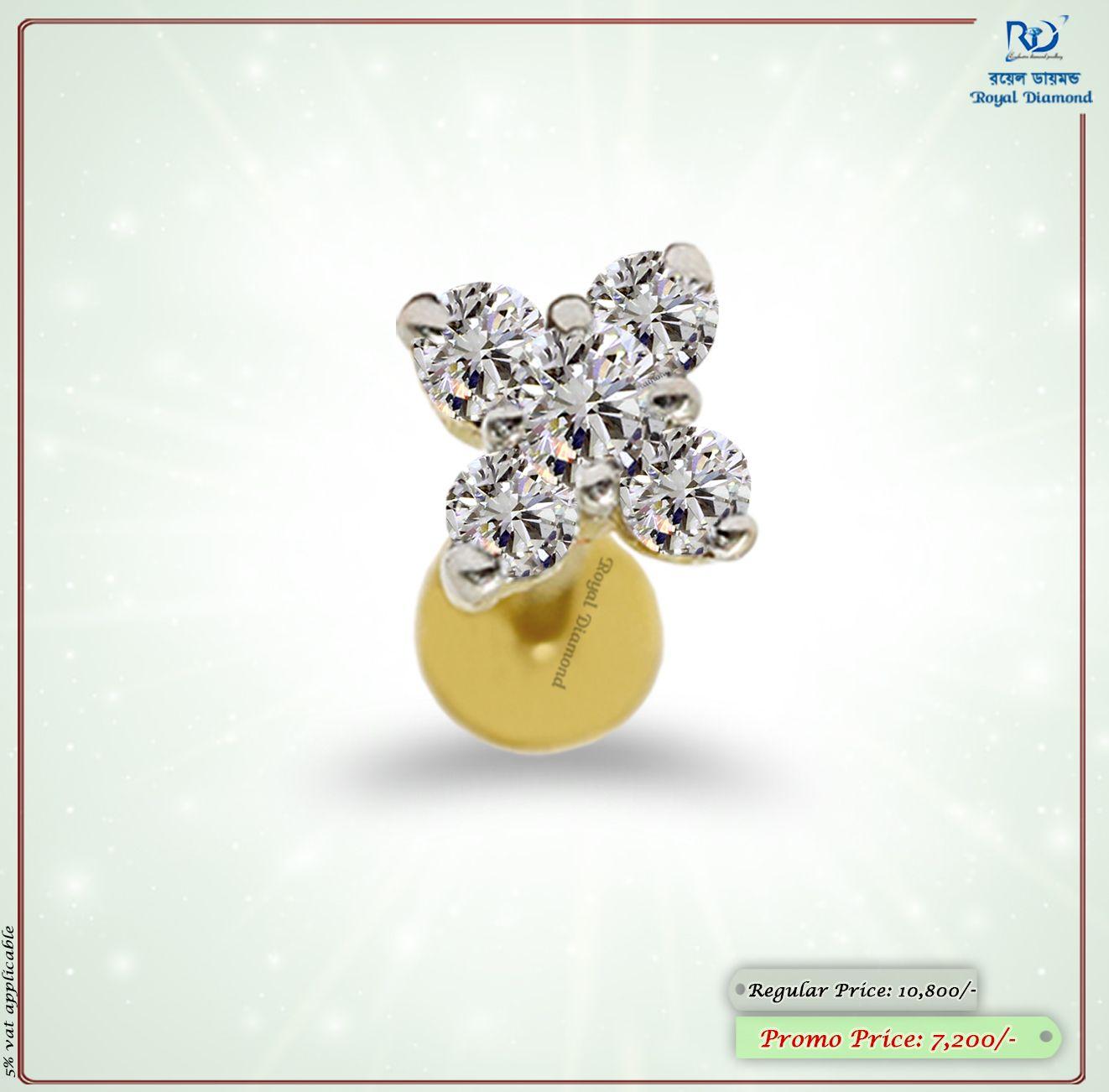 Royal diamond royaldiamondbd en pinterest