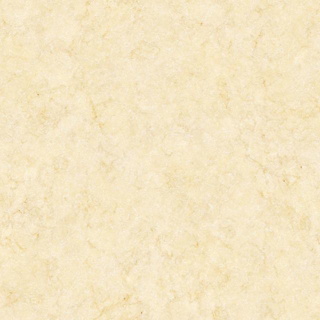 Tileable Cream Marble Floor Tile Texture Marble Texture Seamless Beige Marble Tile Plaster Texture