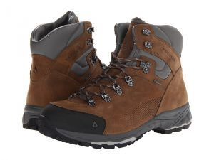Vasque Sports Style St Elias GTX Mens Outlet