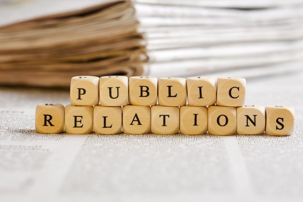"""10 spunti chiave delle pubbliche relazioni """"vecchia scuola"""", di cui fare tesoro.   Katia Anna Calabrò #pubblicherelazioni #comunicazione #strategia"""