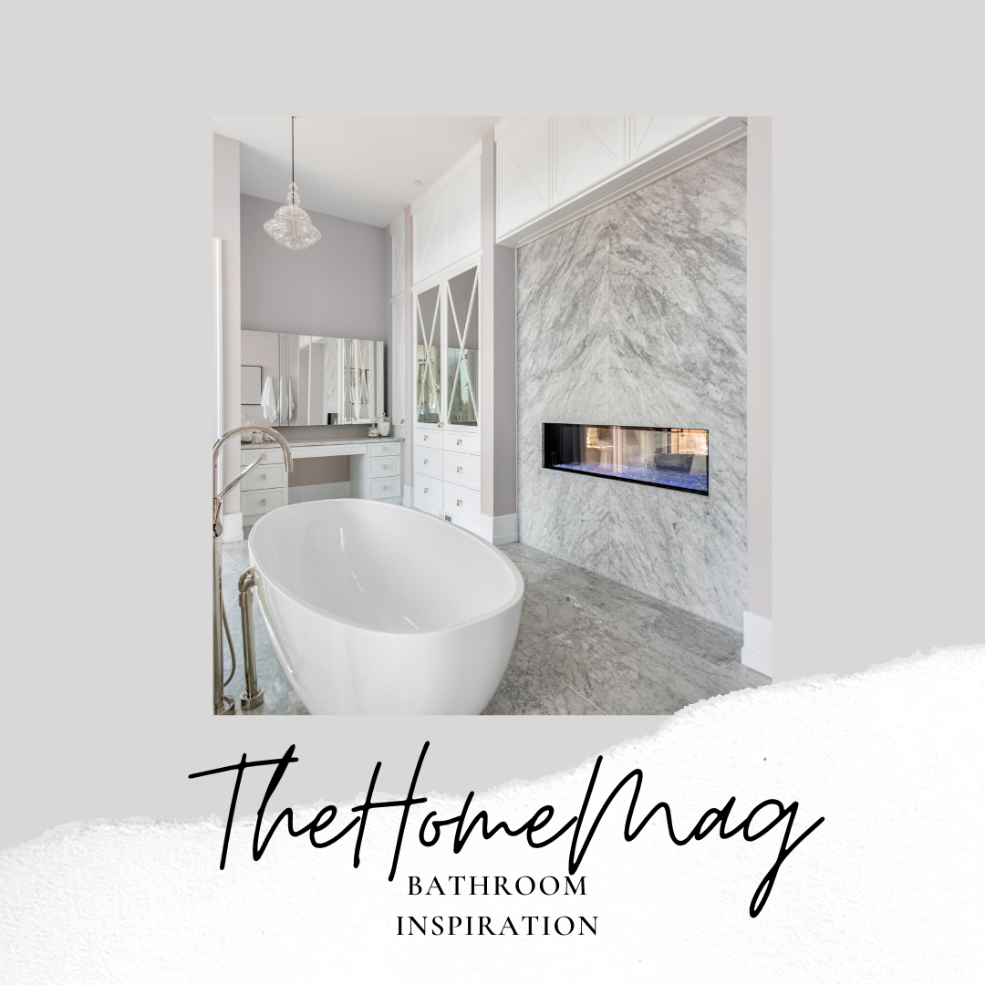We can't get enough of a crisp white bathroom. In this months issue of #TheHomeMagUt there are some great contractors that can make your home feel brand new. It's always a good time to renovate with professionals. We have the best ones!! . . . . . #utah  #slc #utahhomes #utahrealestate #utah #utahrenovation #homes #homeprofessionals #homereno #homeinspo #homeinspiration #homedesign #howyouhome #follow #homedecor #homesweethome #mydiyhome #homedesigning #homedecoration #homeideas #homeimprovement